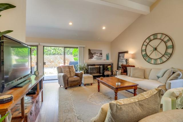2340 Caminito Cala, Del Mar, CA 92014 (#180052008) :: Neuman & Neuman Real Estate Inc.