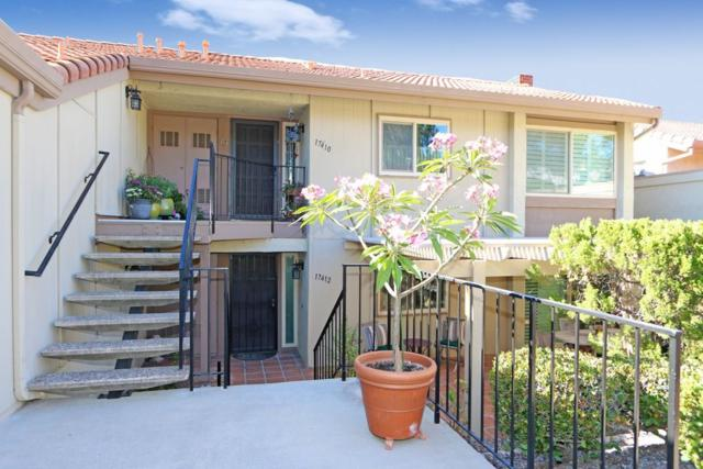 17412 Plaza Otonal, San Diego, CA 92128 (#180052021) :: Neuman & Neuman Real Estate Inc.