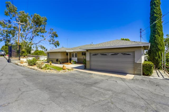 1704 Tobacco Rd, Escondido, CA 92026 (#180052024) :: Welcome to San Diego Real Estate