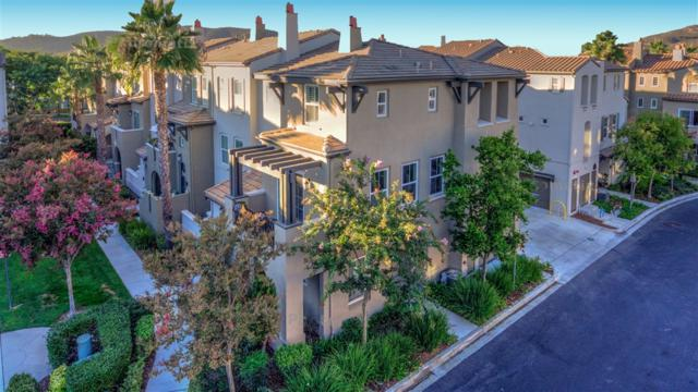10510 Zenor Ln #31, San Diego, CA 92127 (#180052037) :: Neuman & Neuman Real Estate Inc.