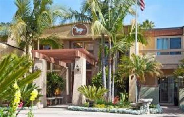 550 Via De La Valle #204, Solana Beach, CA 92075 (#180052042) :: Jacobo Realty Group