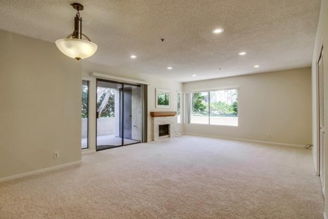 5665 Friars Road #203, San Diego, CA 92110 (#180052072) :: eXp Realty of California Inc.