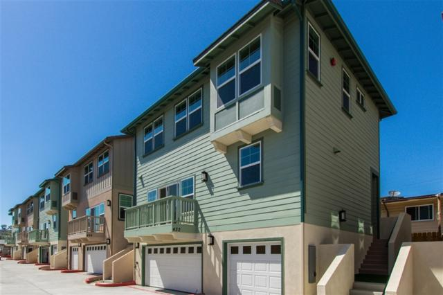 428 Emerald Ave, El Cajon, CA 92020 (#180052079) :: Welcome to San Diego Real Estate