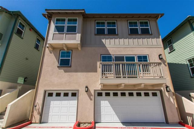 432 Emerald Ave, El Cajon, CA 92020 (#180052080) :: Welcome to San Diego Real Estate