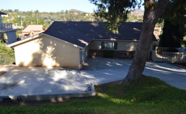 3632 Prince St, Escondido, CA 92025 (#180052097) :: eXp Realty of California Inc.