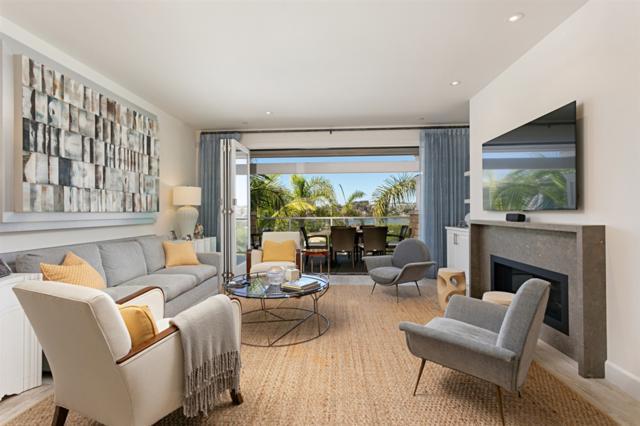 2359 Ocean St, Carlsbad, CA 92008 (#180052104) :: Neuman & Neuman Real Estate Inc.