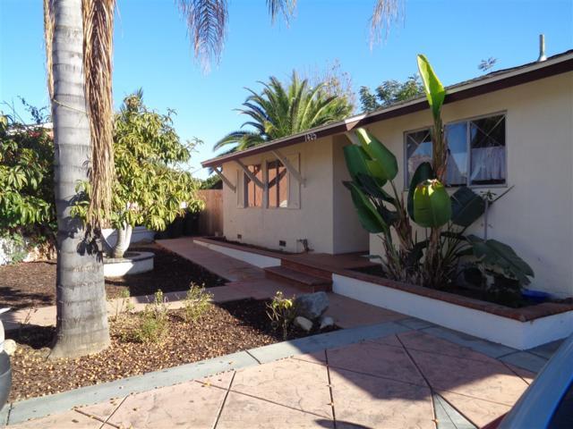 1425 El Prado Pl, Escondido, CA 92027 (#180052107) :: Welcome to San Diego Real Estate