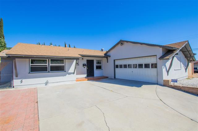 6303 Budlong Lake Ave, San Diego, CA 92119 (#180052127) :: eXp Realty of California Inc.
