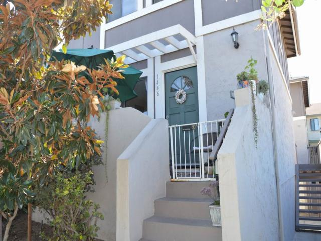1446 15Th St, Imperial Beach, CA 91932 (#180052136) :: Welcome to San Diego Real Estate
