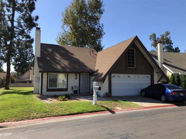 10081 Cleabrook Lane, Spring Valley, CA 91977 (#180052145) :: Douglas Elliman - Ruth Pugh Group
