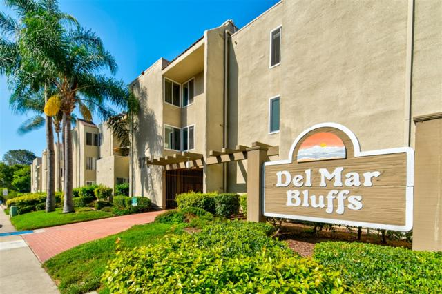 13754 Mango Dr. #316, Del Mar, CA 92014 (#180052149) :: PacifiCal Realty Group