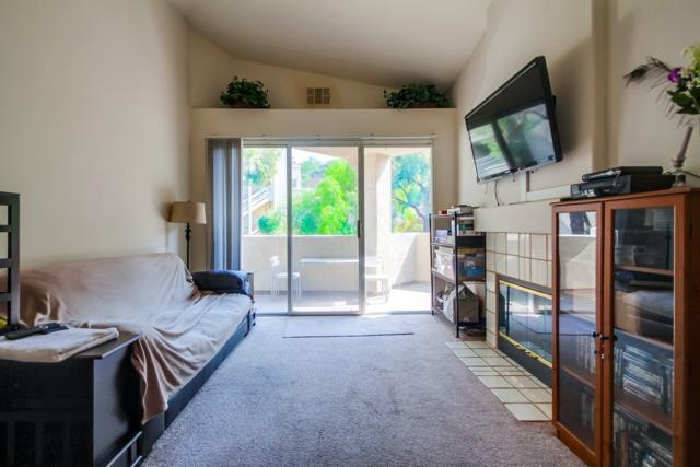 11175 Affinity Ct. #50, San Diego, CA 92131 (#180052156) :: eXp Realty of California Inc.