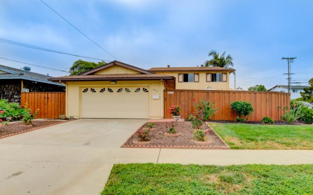 3815 Millikin Ave, San Diego, CA 92122 (#180052167) :: PacifiCal Realty Group