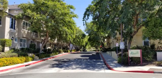 1584 Sumac Place, Chula Vista, CA 91915 (#180052169) :: Heller The Home Seller