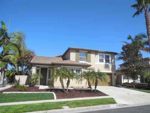 1577 Carmel Ave., Chula Vista, CA 91913 (#180052188) :: Welcome to San Diego Real Estate