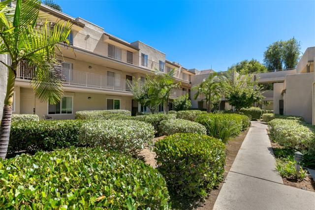 13754 Mango Dr #224, Del Mar, CA 92014 (#180052228) :: PacifiCal Realty Group