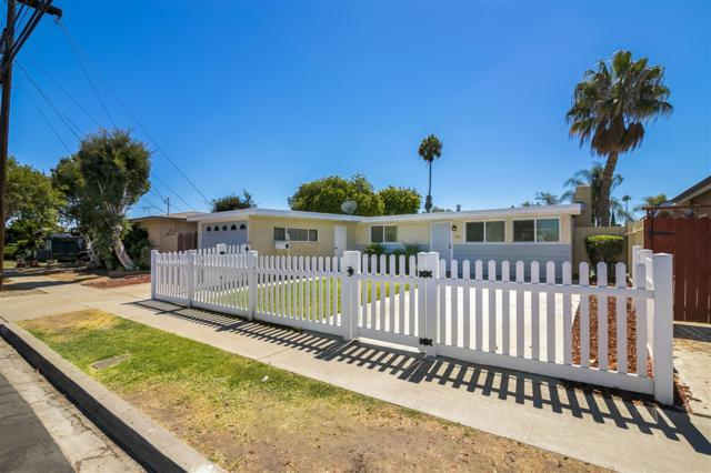 5103 Conrad Ave, San Diego, CA 92117 (#180052257) :: Heller The Home Seller