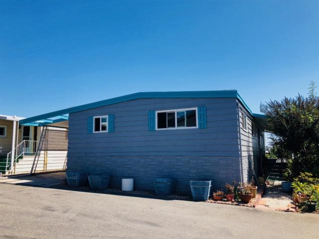 126 Brookside Ln., Oceanside, CA 92056 (#180052259) :: eXp Realty of California Inc.