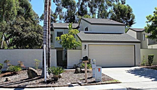 10687 Portobelo Dr, San Diego, CA 92124 (#180052296) :: Neuman & Neuman Real Estate Inc.