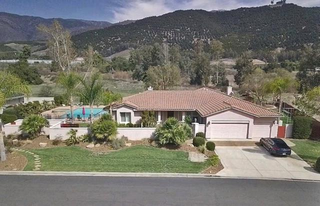32075 Wiskon Way E, Pauma Valley, CA 92061 (#180052303) :: Welcome to San Diego Real Estate