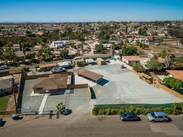 1666 Sycamore Dr, Chula Vista, CA 91911 (#180052322) :: Welcome to San Diego Real Estate