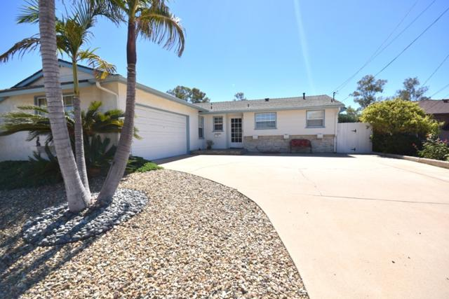 4751 Mount Frissell Dr, San Diego, CA 92117 (#180052342) :: Neuman & Neuman Real Estate Inc.