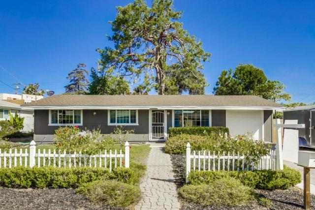 1129 Tylee St., Vista, CA 92083 (#180052354) :: Jacobo Realty Group