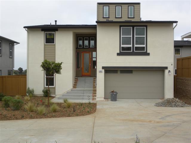 3295 Ticonderoga Street, San Diego, CA 92117 (#180052356) :: The Yarbrough Group