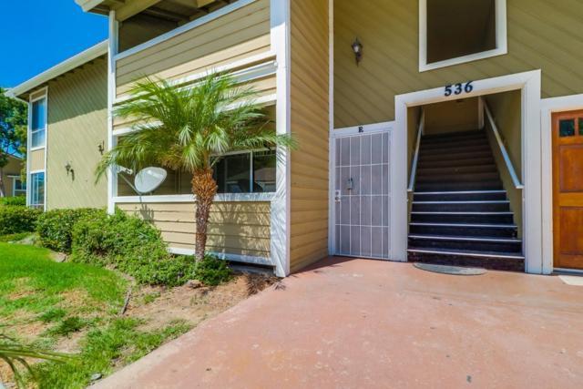 536 Telegraph Canyon Rd E, Chula Vista, CA 91910 (#180052367) :: Whissel Realty