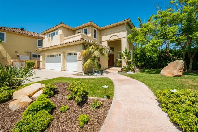 1038 Park Meadows Rd, Chula Vista, CA 91915 (#180052370) :: KRC Realty Services
