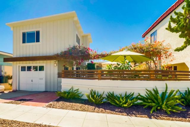 3515 Sterne St, San Diego, CA 92106 (#180052379) :: Welcome to San Diego Real Estate