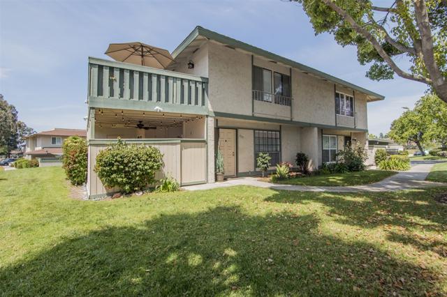 9537 Caminito Toga, San Diego, CA 92126 (#180052380) :: Douglas Elliman - Ruth Pugh Group