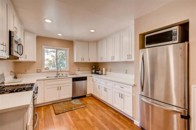 9420 Carlton Hills Blvd, Santee, CA 92071 (#180052396) :: Douglas Elliman - Ruth Pugh Group