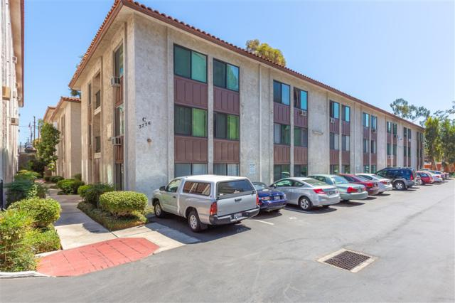 3776 Alabama Street C207, San Diego, CA 92104 (#180052407) :: eXp Realty of California Inc.