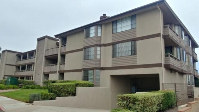 3130 Avenida De Portugal #205, San Diego, CA 92106 (#180052416) :: PacifiCal Realty Group