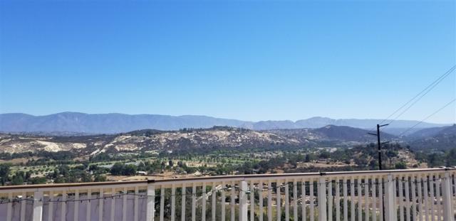 27187 Toyon Ridge Trl, Valley Center, CA 92082 (#180052429) :: Impact Real Estate