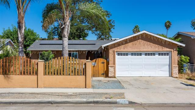 175 S S Meadowbrook Dr, San Diego, CA 92114 (#180052436) :: Kim Meeker Realty Group
