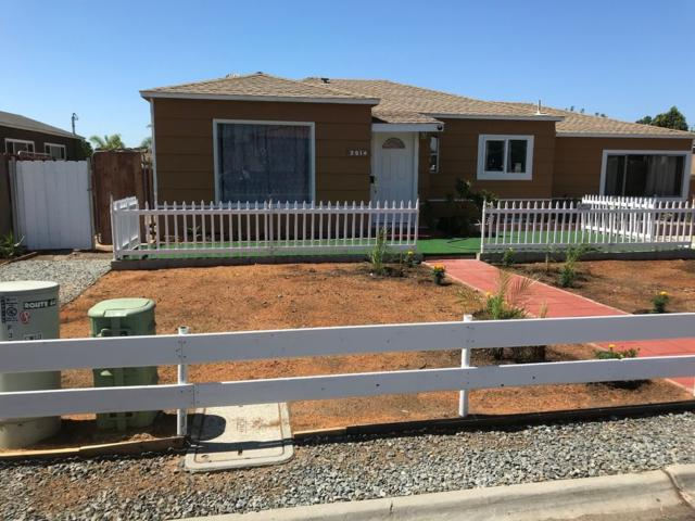 3914 Donna Ave., San Diego, CA 92115 (#180052449) :: Kim Meeker Realty Group