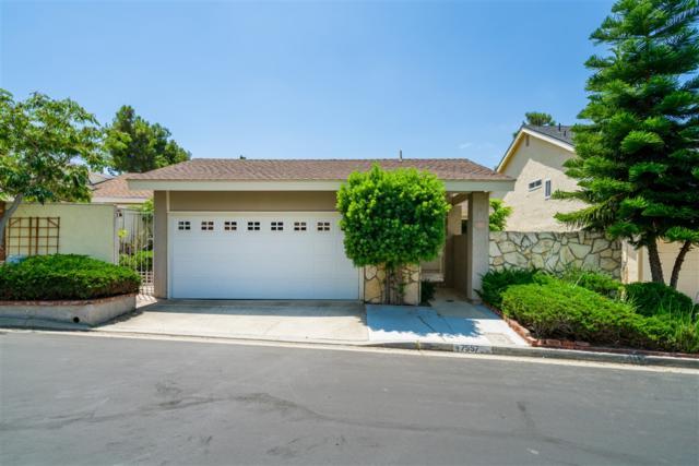 7557 Caloma Circle, Carlsbad, CA 92009 (#180052457) :: eXp Realty of California Inc.
