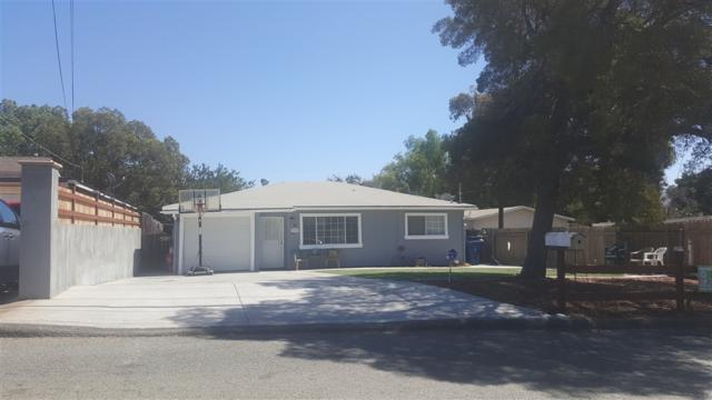 1425 Sweetwater Ln, Spring Valley, CA 91977 (#180052458) :: eXp Realty of California Inc.