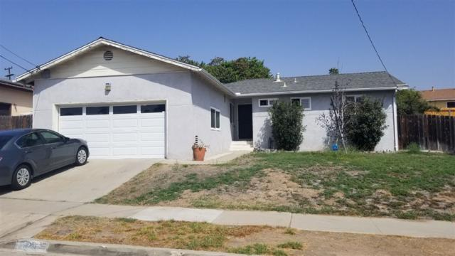 7420 Minerva Dr, San Diego, CA 92114 (#180052463) :: Whissel Realty