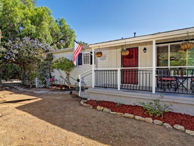 4141 N Cordoba, Spring Valley, CA 91977 (#180052465) :: Douglas Elliman - Ruth Pugh Group