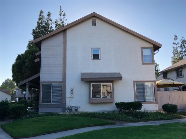 2820 Casey St B, San Diego, CA 92139 (#180052466) :: eXp Realty of California Inc.