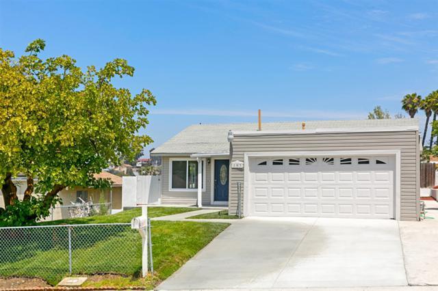 103 65Th St, San Diego, CA 92114 (#180052467) :: Keller Williams - Triolo Realty Group