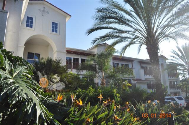2003 Costa Del Mar #669, Carlsbad, CA 92009 (#180052474) :: eXp Realty of California Inc.