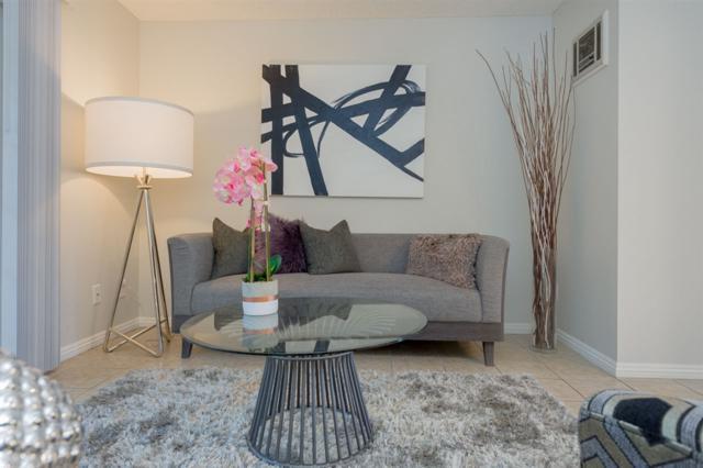 1632 Preciosa, Spring Valley, CA 91977 (#180052477) :: Welcome to San Diego Real Estate