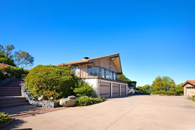 9614 Meadow Mesa Dr., Escondido, CA 92026 (#180052483) :: Impact Real Estate