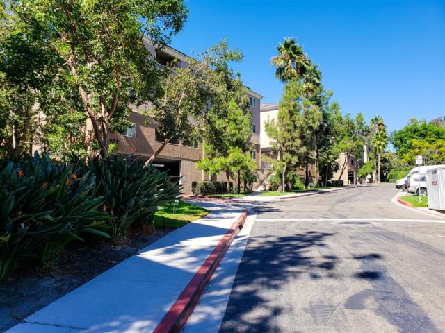 7677 Mission Gorge Road #129, San Diego, CA 92120 (#180052493) :: Whissel Realty