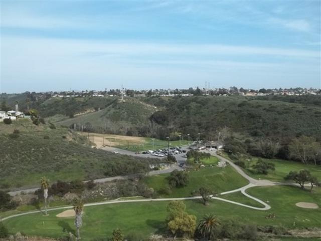 2905 Cowley Way E, San Diego, CA 92117 (#180052506) :: Heller The Home Seller