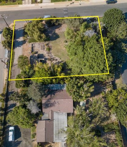 605 Normandy Rd #1, Encinitas, CA 92024 (#180052512) :: The Yarbrough Group
